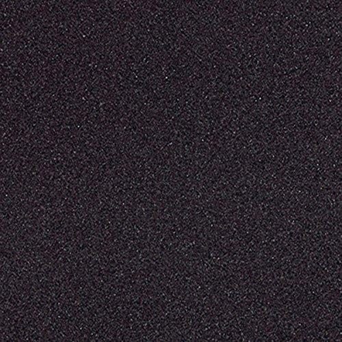 Franke Strata STG 614-78 Graphit Granit-Spüle Dunkelgrau Abwaschbecken Auflage