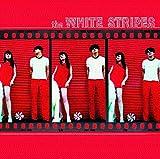 White Stripes (180g) [Vinyl LP]