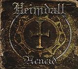 Songtexte von Heimdall - Aeneid