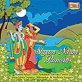 Shyam Naam Paawan