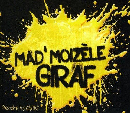 peindre-la-giraf-by-madmoizele-giraf