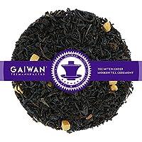"N° 1312: Tè nero in foglie ""Caramello"" - 100 g - GAIWAN® GERMANY - tè in foglie, tè nero dall'India, tè nero dalla Cina, tè cinese, caramello"