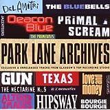 Park Lane Archives