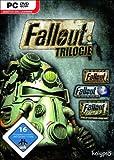 Fallout Trilogie... Ansicht