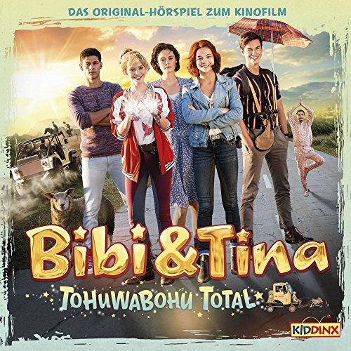 tohuwabohu-total-bibi-tina-das-original-horspiel-zum-film-4
