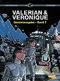 Valerian und Veronique Gesamtausgabe 07