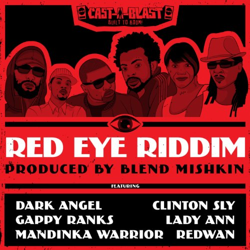 red-eye-riddim