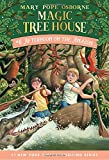 Afternoon on the Amazon (Magic Tree House (R)) - Best Reviews Guide