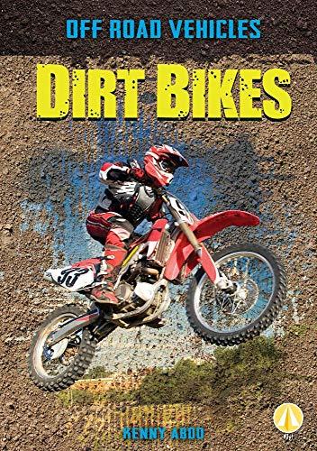 Z100-serie (Dirt Bikes (Off Road Vehicles))