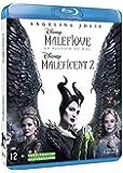 Malefique 2 : Le Pouvoir du Mal [Blu-Ray]