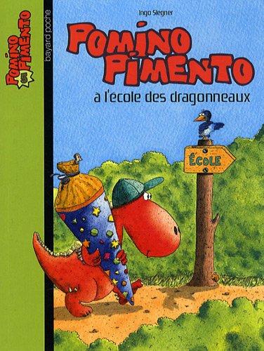 """<a href=""""/node/199958"""">Pomino Pimento à l'école des dragonneaux</a>"""