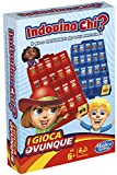 Hasbro Gaming TRAVEL INDOVINA CHI
