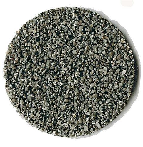 heki-3333-ghiaia-di-pietra-grigio