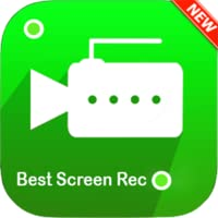 Best Screen Recoder