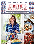 Best Simple Meals - Kirstie's Real Kitchen: Simple recipes for modern families Review