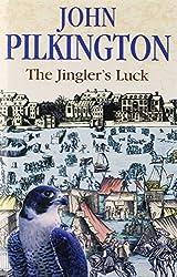 The Jingler's Luck (Thomas the Falconer)