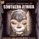 Ancient Civilizations of Southern Africa