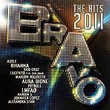 Bravo The Hits 2011