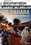 Le Sahara, un d�sert mondialis� (Docu...