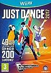 Just Dance 2017...