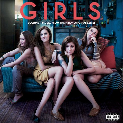 girls-soundtrack-volume-1-music-from-the-hbor-original-series-explicit