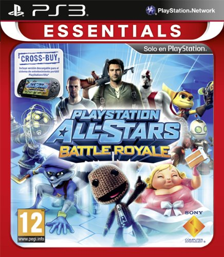 all-stars-battle-royale-essentials