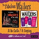 At the Castle/and Company by Wailers (2003-05-02)