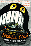 Aubrey and the Terrible Yoot