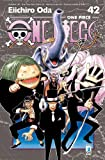 Image de One piece. New edition: 42