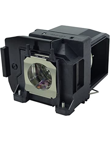 Lutema Economy for InFocus M9 Projector Lamp with Housing