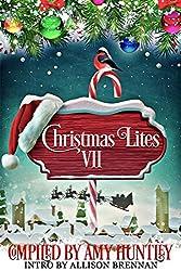 Christmas Lites VII