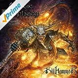 Killhammer