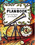 Best Createspace Independent Publishing Platform Homeschooling Livres - The Eclectic Homeschooler's Plan Book: Planner and Organizer Review