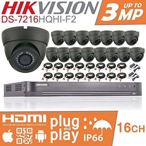 Kvm-switches 2x2 Hdmi Switch Splitter 2 Zu 2 Mit Ir Fernbedienung Unterstützung Hd 3d 1,4 Vga 1920*1440 1080 P