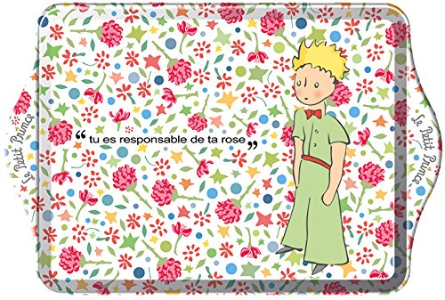 Éditions Clouet 58326 - Mini plateau \\