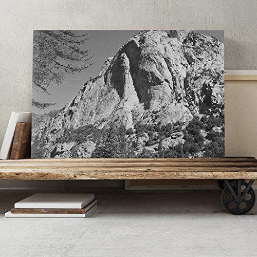 big-box-art-ansel-adams-north-dome-kings-river-canyon-california-canvas-print-multi-colour-24-x-16-i