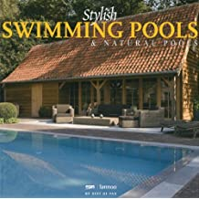 Stylish Swimming Pools & Natural Pools
