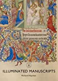 Illuminated Manuscripts (Shire Library)