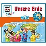 Folge 10: Unsere Erde
