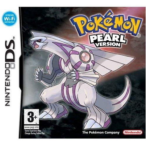 pokemon-pearl-nintendo-ds