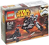 LEGO Star Wars 75079 - Shadow Troopers