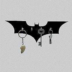 A10 Shop Zeta Batman Dark Knight-Key Holder