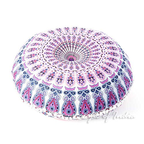 eyes-of-india-32-blanc-rose-mandala-housse-de-coussin-de-sol-hippie-decorative-boho-bohemia