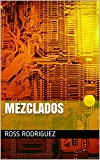 MEZCLADOS