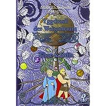 Yggdrasil der Weltenbaum: Thor und Odin