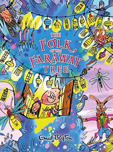 the-folk-of-the-faraway-tree-gift-edition-the-magic-faraway-tree
