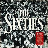 The Sixties [VINYL]