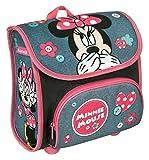 Scooli MIDS8240 Vorschulranzen Disney Minnie Mouse, ca. 23 x 21 x 11 cm