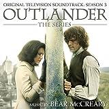Outlander:Season 3