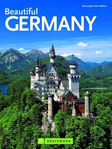 Beautiful Germany (Bildschönes)